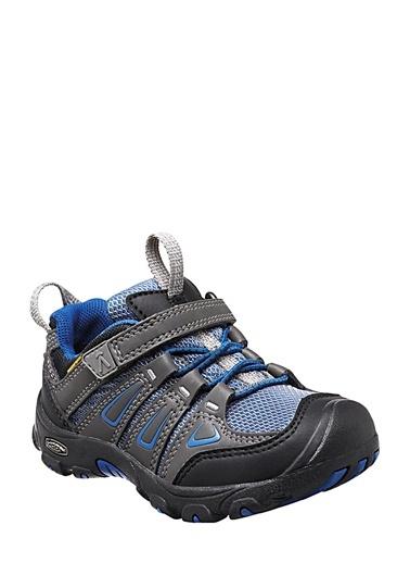 Ayakkabı-Keen